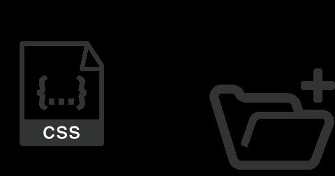 CSSアニメーションの導入方法